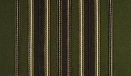 Danish Art Weaving - Dragør - 325