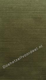 Danish Art Weaving - Antique Velour - 306