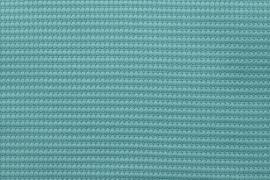 Vyva Fabrics - 4 Outdoor - Boca Raton Aqua 7033