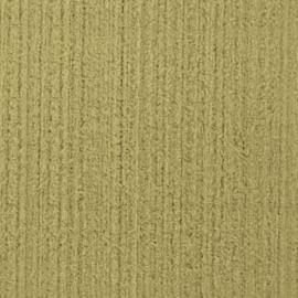 Vyva Fabrics - Dinamica Silk 22176 Lime Green