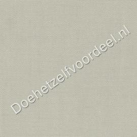 De Ploeg - Fezwool 06