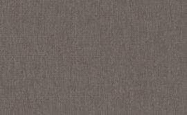 Vyva Fabrics - Extex - Prado  w006 Elephant