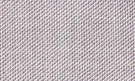 Bogesunds - Shimmer - 124