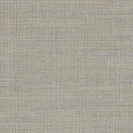 Kvadrat - Canvas 2 - 224
