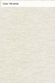 Aristide - Louis - 100 White