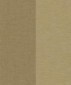 Vyva Fabrics - Extex - Tribeca w057 Gold
