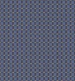 Höpke - Best Pattern -  415-4711