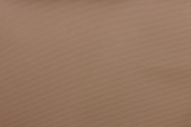 Vyva Fabrics - Globe - Pecan 2384