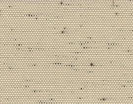 Vyva Fabrics - Extex - Haze Savanna