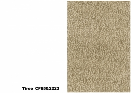 Bute Fabrics - Tiree CF650 - 2223