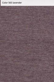 Aristide - Louis - 565 Lavender