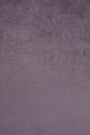 Aristide - Avalon II - 34 Lavender