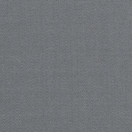Gabriel - Note - 60088
