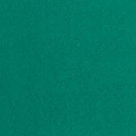 Vyva Fabrics - Dinamica Classica 8421 Sea Green