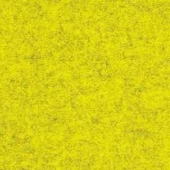 Kvadrat - Divina Melange 2 - 421