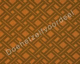 Kobe - Foscari  - 14 Oranje Bruin