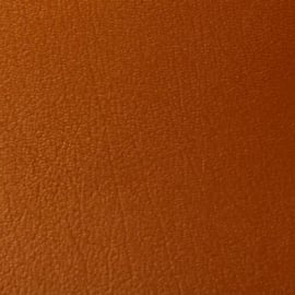 Vyva Fabrics - Boltaflex Colourways - Allspice 454304