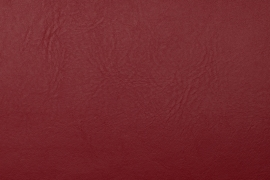 Vyva Fabrics - Bella Nappa - Candy Apple 5782