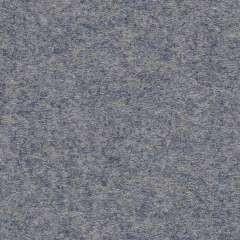 kvadrat - Divina MD 733