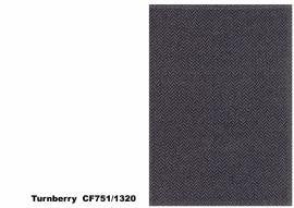 Bute Fabrics - Turnberry CF751 - 1320