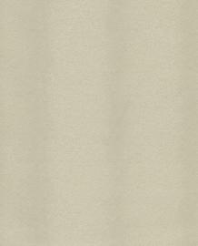Vyva Fabrics - Agua - Mystique Pegasus Cream