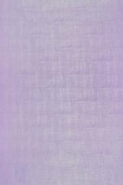 Aristide - Silkor - 16 Lavender