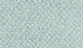Danish Art Weaving - Highland 48