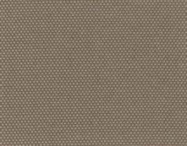 Vyva Fabrics - Extex - Haze Cinnamon