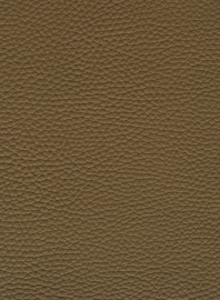 Ohmann  Leather - Collectie 1416 -  3700 Sand
