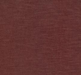 Höpke - Spectrum - Gala 145