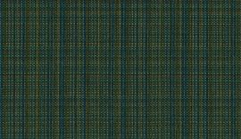 Svensson - Juno - Kleur 5854