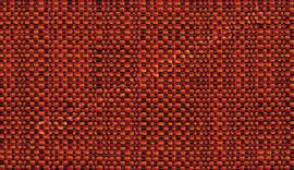 Danish Art Weaving - Solid - 3732