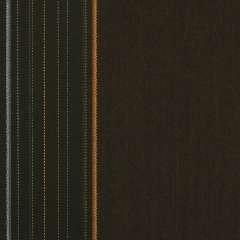 Kvadrat - Herringbone Stripe 002
