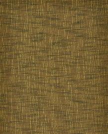 Kobe - Marmo - 24 Goud Zwart Bruin