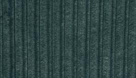 Danish Art Weaving - Fancy Cord - 7267