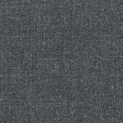 Kvadrat - Remix 2 - 173