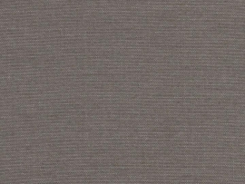 Vyva Fabrics - Sunbrella - 10040 Natté Nature Grey