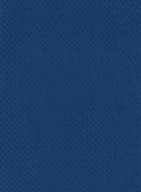 Höpke - Bestseller - Alastair 1909