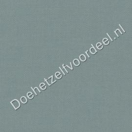 De Ploeg - Fezwool 04