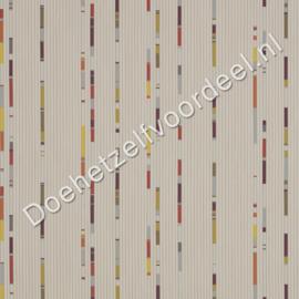Kvadrat - Segmented Stripe