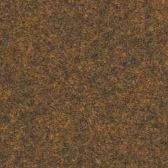 Kvadrat - Divina Melange 2 - 571