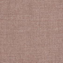 Kvadrat - Canvas 2 - 356