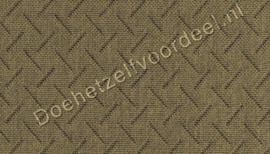 Danish Art Weaving - Jupiter - 6