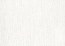 Vyva Fabrics - Extex - Fauna Swan