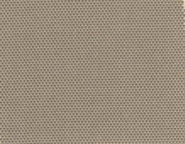 Vyva Fabrics - Extex - Haze Roan
