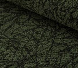 Bogesunds - Frost 1545 - 155