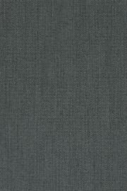 Kvadrat - Umami 2 - 982