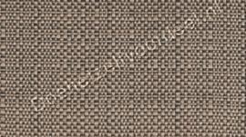 Danish Art Weaving - Solid - 1982