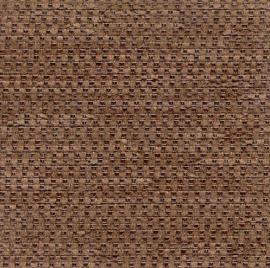 Vyva Fabrics - Extex - Spice Caraway