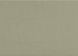Kvadrat - Fold 004